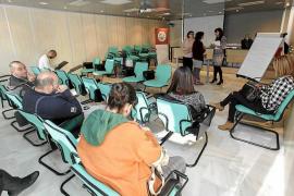 El Colegio de Abogados abre sus puertas para resolver consultas legales