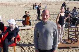 Més quiere acabar con el «aislamiento» de la cultura balear
