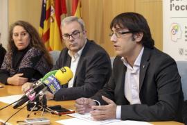 VÍDEO: La Escuela de Hostelería dará por primera vez cursos de FP en Eivissa