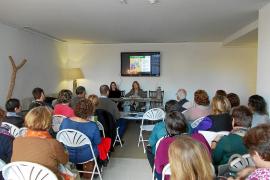 La Asociación contra el Cáncer busca un impulso en Formentera