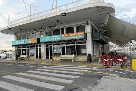 La oposición en Vila quiere que se revoque el acuerdo sobre es Martell por falta de consenso