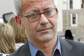 Bartomeu Marí,  nuevo director del Museo de Arte Contemporáneo de Seúl