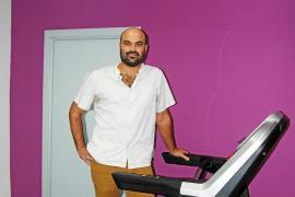 Estudios biomecánicos para deportistas