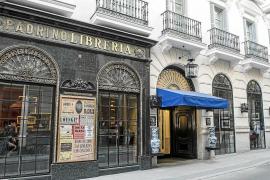 El palacete ibicenco 'Only You' es el hotel mejor valorado de Madrid
