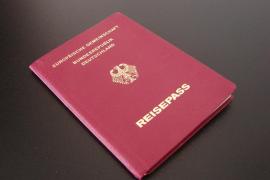 Deutsches Honorarkonsulat auf Ibiza geschlossen