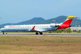 Las aerolíneas llevan siete años incumpliendo el descuento especial del 70% a residentes