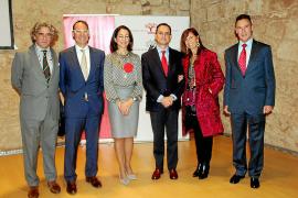 Asamblea y cóctel de la Associació Balear de l'Empresa Familiar