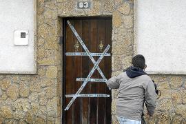 Un hombre asesina a su mujer en  Fuerteventura en presencia de su hijo