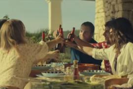 'Vale', rodado en Eivissa, el más visto de Youtube en 2015