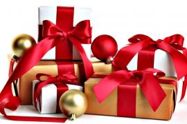 Cada balear gastará 227 euros en regalos navideños