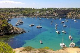 Eivissa pedirá «la máxima» cuota por la ecotasa por su elevada presión humana