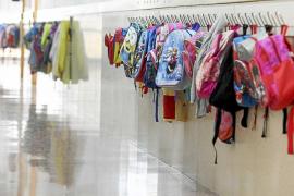 El Consell Escolar d'Eivissa remarca la falta de personal especializado en los centros de la isla