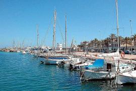 El Govern convocará la Mesa del Transporte Marítimo en enero