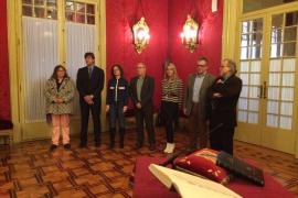 Mar Cerezález, nueva directora de IB3 Ràdio