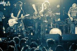 El 'penúltimo' tributo al pop español tras 400 conciertos