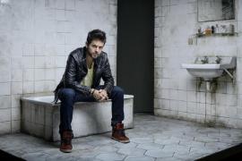 Pablo López desgrana este viernes en Palma «historias que me han marcado»