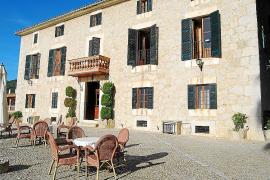 Reis de Mallorca: singulares y con carácter