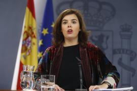 El Gobierno destina en plena campaña 730 millones de euros a la I+D+i