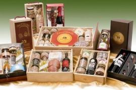 productos de Mallorca