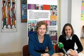 El Fons Pitiús apoyará este año doce proyectos por valor de más de 500.000 euros