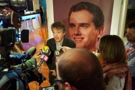 Pericay (Ciudadanos) lamenta la visión «poco presentable» de Podemos sobre la política