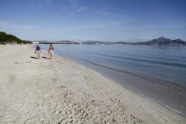 Balears, tercera comunidad con más plazas hoteleras ocupadas en noviembre