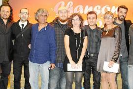 Ladat presenta 'Chanson d'amour'