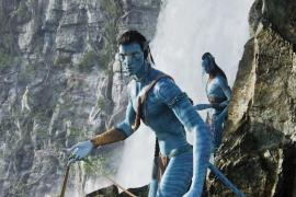 Cameron anuncia la fecha de estreno de la continuación de Avatar