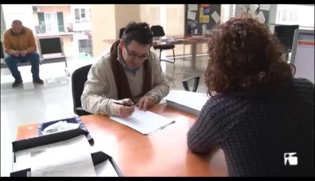 VÍDEO: Recursos Hídricos acepta que los depósitos antiincendios de Eivissa no estén afectados por el Decreto de sequía
