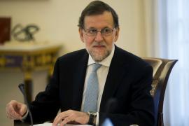 Rajoy intentará formar gobierno porque la voluntad de los españoles es «clara»