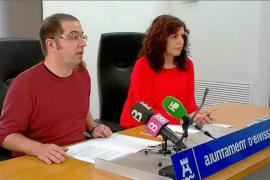 Can Ventosa recupera el catalán