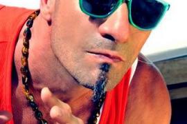 """VÍDEO: Fallece en Eivissa Guru Josh, conocido mundialmente por su éxito """"Infinity"""""""