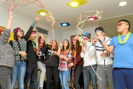 Nochevieja anticipada en Sant Antoni