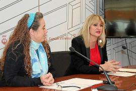 El Consell destina 750.000 euros para amortizar un préstamo