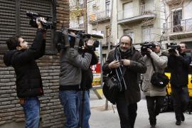 La CUP rechaza apoyar a Mas y fuerza nuevas elecciones en Catalunya