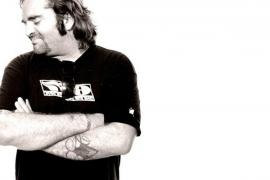 La música electrónica de Igor Tchkotua suena en Garito Café