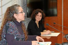 Eivissa espera conseguir el 20% de la ecotasa en la tramitación parlamentaria de la ley