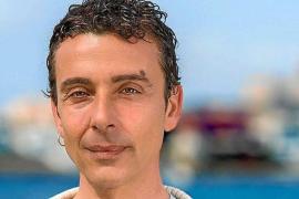 Gianandrea di Terlizzi y Alan Ripoll, nuevos cargos de confianza en el Consell d'Eivissa
