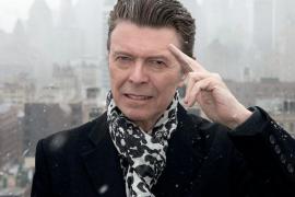 Muere David Bowie tras 18 meses de lucha contra el cáncer