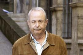 El juez Castro no contempla que se aplique la doctrina Botín a la Infanta