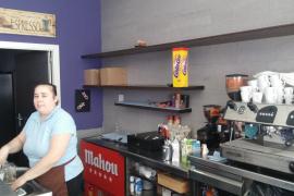 Bares y restaurante de Son Rossinyol