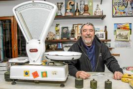 Vicente Serra Tur: Un hombre de teatro