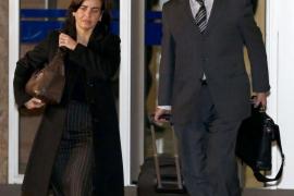 La defensa de Torres insiste en pedir el testimonio del Rey Juan Carlos y de Felipe VI