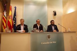 El Govern aprueba el decreto ley de medidas urgentes en materia urbanística