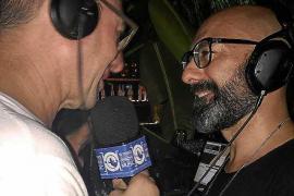 Ibiza Global Radio, la más seguida del BPM Festival