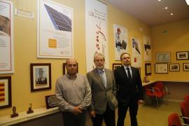 Los constructores vaticinan otra recesión y paro por la política urbanística del Govern