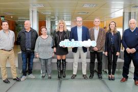 Eivissa busca en Fitur atraer turismo fuera de la temporada alta al margen del Govern