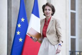 Una persona en estado de muerte cerebral en Francia por un ensayo clínico