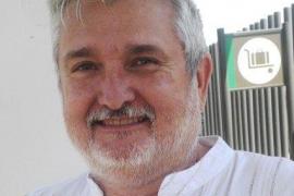 Fallece el director de  cine Paco Gisbert