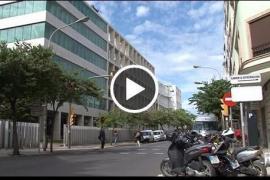 VÍDEO: Consell de Eivissa pide anonimato para cargos públicos que denuncien corrupción
